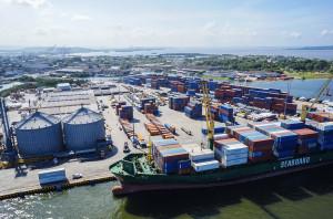 Maersk invierte en TCBuen y en Copas