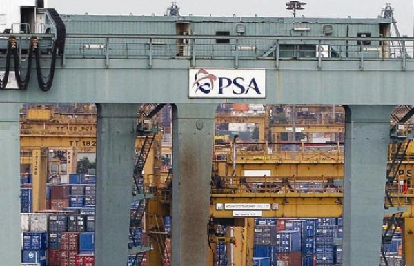 Expansion PSA Panama