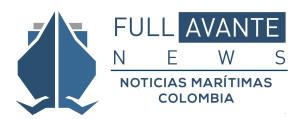 FullAvanteNews Las noticias Marítimas de Colombia