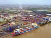 Puerto de Barranquilla
