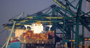 Alianzas marítimas, liner, contenedores, futuro, crisis, barcos, buques, noticias marítimas Colombia