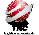 Transportes Navieros de Colombia Ltda