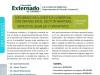Diplomado en logística comercial con énfasis en el sector marítimo