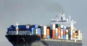 SCFI, GRI, incremento tarifas, Sur América, TEU, FEU,Noticias Marítimas Colombia,