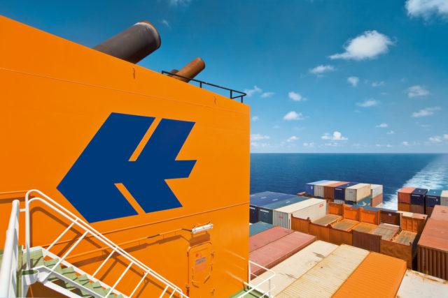 Adquisiciones, unión de líneas, contenedores, liner, Hapag-Looyd, USAC, United Arab Shipping Company, negociaciones, Alianzas, CSAV, Hamburgo, Noticias Marítimas Colombia