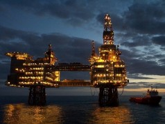 Offshore Platform, noticias Marítimas Colombia