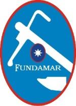 FUNDAMAR