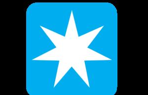 AP Moller Maersk, APM Terminals, Maersk Line, Maersk Shipping services, Estado de resultados, ganancias, perdidas, Noticias marítimas Colombia