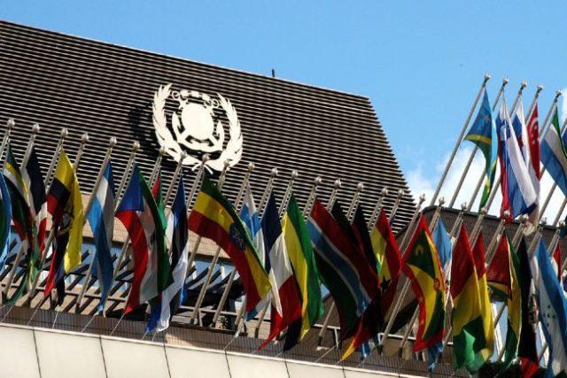 convenciones, convenios, OMI, IMO, firma, ratificación, adopción, SOLAS, MARPOL, Adhesión, Noticias Marítimas Colombia