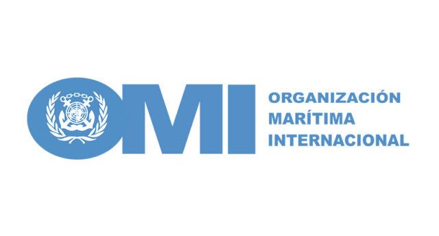 OMI, Organización marítima mundial, IMO, Naciones Unidas, industria marítima, sostenibilidad, seguridad, transporte marítimo, convenios, convenciones, sector naviero, normas, organismo de control, eficiencia enérgica, Noticias Marítimas Colombia, Conocimiento Marítimo
