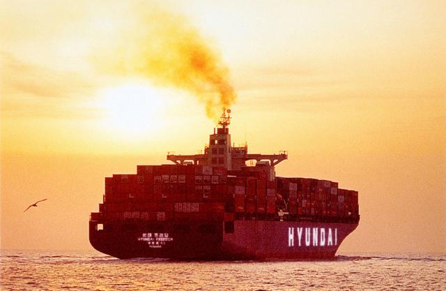 Maersk, MSC, 2M, HMM, Hyundai Merchant Marine, Corea del Sur, Alianzas, consolidación, plan restructuración, contenedores, liner, Noticias marítimas Colombia