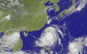 taiwan-typhoon-meranti-940x580