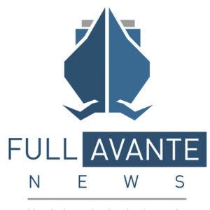 FullAvanteNews las noticias de la industria Marítima