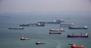 Reporte transporte marítimo, UNCTAD, OMI, líneas marítimas, Fletes, costos de transporte, puertos, regulación, aspectos legales, desarrollo normativo, Noticias marítimas Colombia
