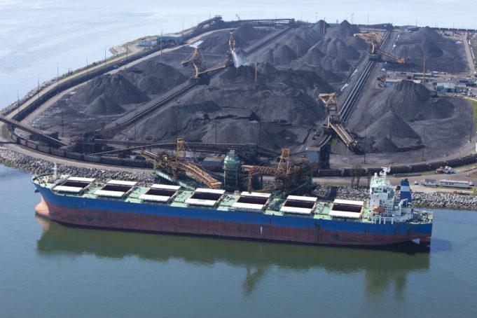 industría marítima, nichos, sectores, lpg, vlcc, tanqueros, bulkeros, contenedores, Ro-Ro, PCTC, Clarkson, información marítima y portuaria