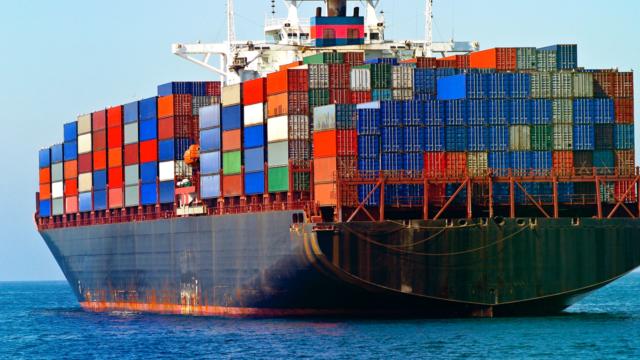 Maersk, COSCOCL, CMA CGM, Hamburg Sud, APL, NYK, MOL, K-line, Consolidación, Alcance, fusión, contenedores, información marítima y portuaria