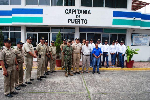 capitanias-de-puerto-mexico