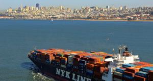 NYK, K-Line, MOL, japon, Japonesas, consolidación, contenedores, liner, reuters, proyecciones, analistas, reducir perdidas, reportes, información marítima y portuaria