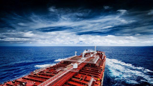 BIMCO, Baltic international Maritime council, predicciones 2017, industria marítima, contenedores, tanqueros, bulqueros, granel seco, petróleros, buque cisterna, crecimiento, demanda, oferta, información marítima y portuaria