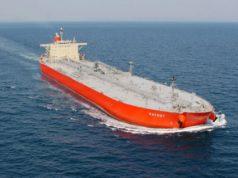 MOL, Reestructuración, unidades de negocio, Japón, 3J, LNG, bunkering, mitsui OsK, información marítima y portuaria