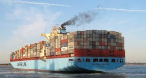 Cartel, fletes, FAS, Russia, Rusia, Asia, St Petesburgo, Maersk, Evergreen, Hyundai, HMM, Evergreen, OOCL, Contenedores, cartelización, información marítima y portuaria