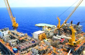 PEMEX, México, odebrecht, corrupción, Latinoamérica, petroleos, méxico, offshore, información marítima y portuaria
