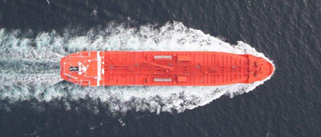 ICS, International Chamber of shipping, estados de abanderamiento, flag state, país de abanderamiento, OMI, SOLAS, Qualship 21, información marítima y portuaria, Administración marítima