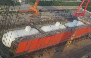 TGE-Marine-Delivers-C-Cargo-Tanks-for-EXMARs-LNG-FLSRU-1
