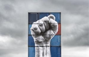 España, reforma portuaria, uniones, sindicatos, trabajadores, huelga, EU, decreto, regulación, Europa, información marítima y portuaria