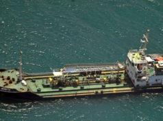 Aris 13, secuestro, tanquero, somalia, IMO, OMI, KiTack Lim, UKMTO, seguridad marítima, Información marítima y portuaria