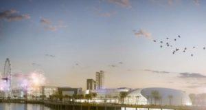 Cartagena, Vicepresidencia de la república, Armada, ARC, base naval, Escuela Naval, Club Nautico, turismo, cruceros, via alterna, corredor víal, información marítima y portuaria