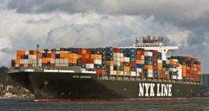 NYK, Hapag Lloyd, MOL, K-line, Yang Ming, La Alianza, asegurar, quiebra, consorcio, solidaridad, clientes, información marítima y portuaria