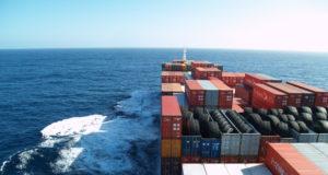 Clarksons, ciclos, Demanda, oferta, comercio internacional, crecimiento demanda, desaceleración, información marítima y portuaria