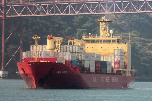 cala palma, turbo, Antióquía, armada nacional, Colombia, información marítima y portuaria