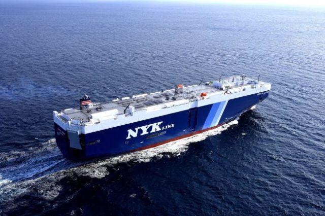 Argentina, Colombia, Acuerdo, vehículos, automotriz, Roro, transporte marítimo, información marítima y portuaria