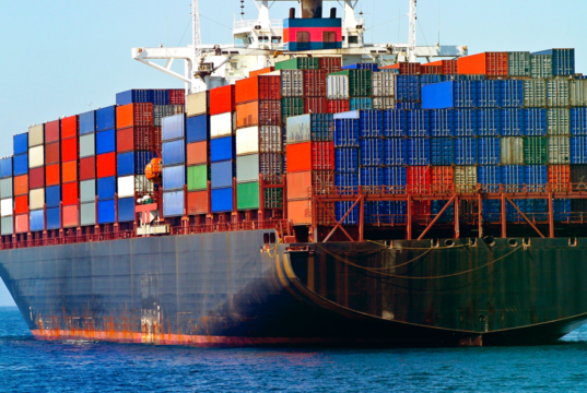 clarksons, gasto operativo, OPEX, buques, finanzas, indicadores, costos, resultados, financiero, información marítima y portuaria