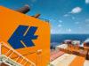 Hapag Lloyd, UASC, fusión, contenedores, liner, buques, CSAY Kuehne, Hamburgo, Alemania, Kuwait, Qatar, Bahrein, Arabia Saudita, United Arab Shipping Company, información ma´rítima y portuaria