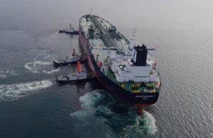 Navig8, scorpio tankers, tanqueros, product tankers, consolidación granel liquido, información marítima y portuaria