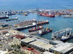 Puerto de Veracruz, México, dragado, canal acceso, Jan de Nul, Luxemburgo, terminal, nuevo, información marítima y portuaria