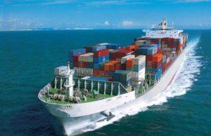 FMC, regulación marítima, alianzas, leyes, USA, Estados Unidos, información marítima y portuaria