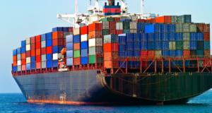 Drewry, fusiones, adquisiciones, consolidación, contenedores, buques, líneas contenerizadas, información marítima y portuaria