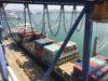 SCFI, fletes, tarifas, incremento, sur américa, contenedores, liner, 20, 40, información marítima y portuaria