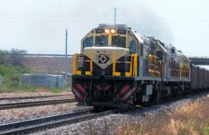ferrocarril colombia