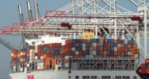 COSCO, COSCO CL, OOCL, OOIL, hong kong, China, adquisición, contenedores, liner, buques, consolidación, marítima, portuaria, información marítima y portuaria, noticias marítimas