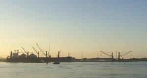 Compas Cartagena