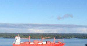 Hamburg Sud, Hamburg Süd, contenedores, liner, buques, adquisición, Maersk, Maersk line, reguladores, competencia, anticompetitividad, Brasil, Chile, China, Korea, Sur Africa, información marítima, información portuaria, información marítima y portuaria