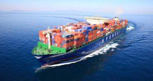 HMM, Hyundai merchant marine, contenedores, liner, buques, reportes, perdidas operativas, ganancias, información marítima, información portuaria, información marítima y portuaria