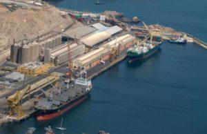 Perú, Bolivia, foro, taller, Puerto de Ilo, Ilo, desarrollo portuario, información marítima, información portuaria, información marítima y portuaria