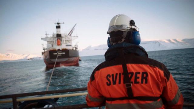 Svitzer, Maersk, Hamburg Sud, adquisición, tugs, remolcadores, apertura, Sur América, contenedores, buques, puertos, logística, acceso, información marítima, información portuaria, información marítima y portuaria