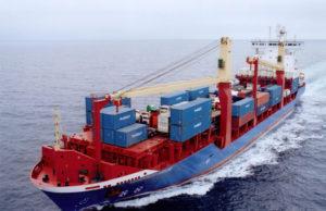 Atlantic coast shipping, ACS, Multiproposito, línea, estados unidos, freeport, caucedo, kingston, Roll on roll off, contenedores, buque, información marítima, información portuaria, información marítima y portuaria